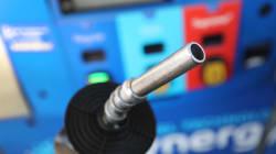 Le prix de l'essence fait tout un bond à Montréal et à