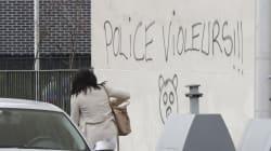 Arrestation à Aulnay-sous-Bois: l'IGPN contredit la version de Théo et écarte la thèse du