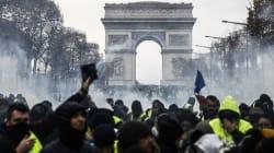 VIDEO: ¿Qué está pasando en las protestas en
