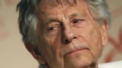 Roman Polanski se confie sur sa situation avec la justice