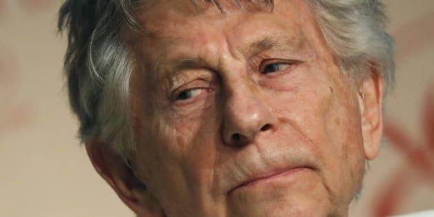 Roman Polanski se livre sur sa situation avec la justice américaine