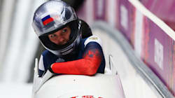 2nd Russian Athlete Fails Doping Test In