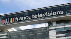 La Société des journalistes de France 2 dénonce les