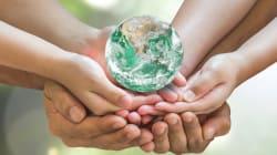 L'Europa che ci piace difende il clima e salva il