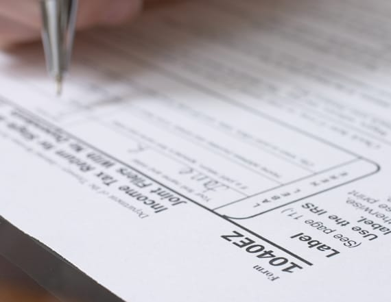 Free state tax filing options to consider this year