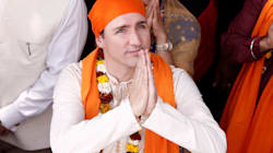 Trudeau perdrait les élections si le scrutin était demain, selon un sondage