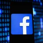 Facebook veut accéder aux données bancaires de ses