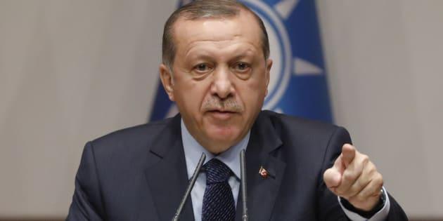 Arrestato direttore sito di Cumhuriyet