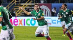 Por primera vez en 25 años, México NO jugará la Copa América