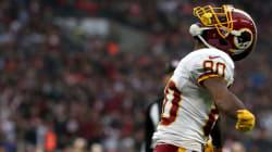 VIDEO: ¿Quiénes son los rivales más acérrimos de la NFL?