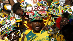 SA Football: What Happened To The Promise Of