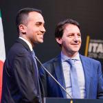 All'Inps Pasquale Tridico presidente. Così Di Maio mette in sicurezza il reddito di cittadinanza (e se