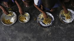 45 Students Fall Sick After Suspected Food Poisoning At Local Madarsa In Purnia,
