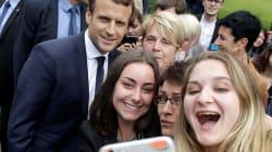 BLOG - Que Macron profite de son état de grâce, la réalité le rattrapera comme elle a rattrapé ses