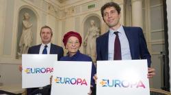 Non basta dire +Europa e Bonino per fare un