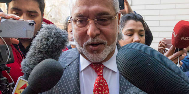 Vijay Mallya To Be Extradited, Rules UK Court