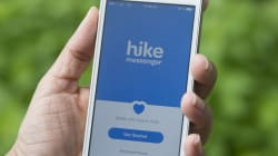 Hike Hops On To The UPI Payment Bandwagon With A