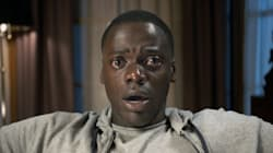 'Get Out' Is The Type Of Movie The Oscars Should Pay Attention