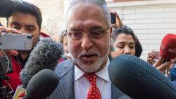 Vijay Mallya To Be Extradited, Rules UK