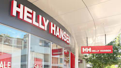 Canadian Tire fait l'acquisition d'Helly
