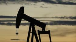 Gobernador de Guanajuato impulsará importación de gasolina de