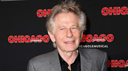 Roman Polanski's New Film 'J'Accuse' Branded 'Tone Deaf' Post-'Me Too'