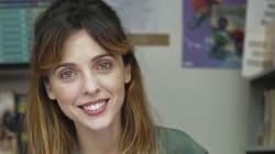 Leticia Dolera aclara por qué rechazó a una actriz embarazada en su