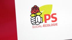 Pour survivre, le Parti socialiste va devoir faire peau