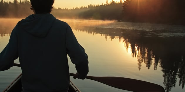 Canadian Safe Boating Council warns new federal bill covering drunk driving of vehicles has to include human-powered vessels like canoes.