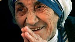 適応障害になったから理解できた、マザーテレサが語った「世界平和」の意味