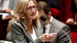 Belloubet veut réformer la justice des mineurs, un millefeuille