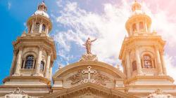 Il Cile e il Sud America: le ambiguità della Chiesa