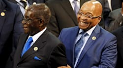 Southern Africa Needs ECOWAS, Not The Dilatory
