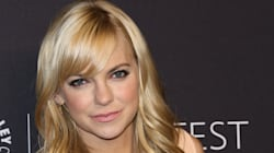 Anna Faris Isn't So Sure About The Whole Wedding Thing