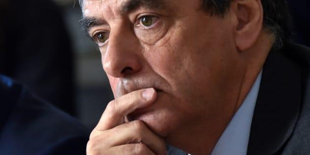 Ce que tout citoyen doit savoir sur la mise en examen de François Fillon.