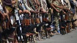 Lo Yemen muore, l'Italia promette ma continua nel business delle