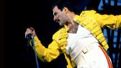 El legendario 'Bohemian Rhapsody', interpretado por piezas de