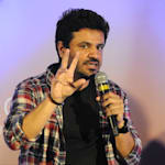 Vikas Bahl Dropped From Amazon's Upcoming Show After Sexual Assault Allegations: