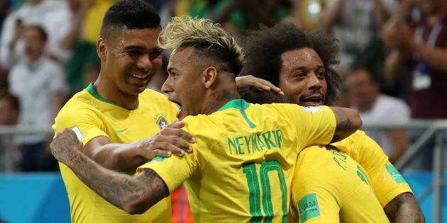 Empate com Suíça não foi resultado dos sonhos, mas Seleção não pode perder confiança, dizem especialistas e atletas.