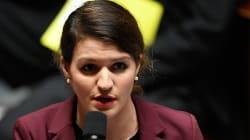 Ringard, sexiste, dépassé Miss France? La position des féministes n'est pas si