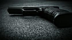 Dos de cada 10 armas vendidas en EU entran ilegalmente a