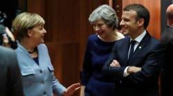 L'affaire Skripal, dernier tour de piste de la diplomatie de l'Europe des 28 avant le