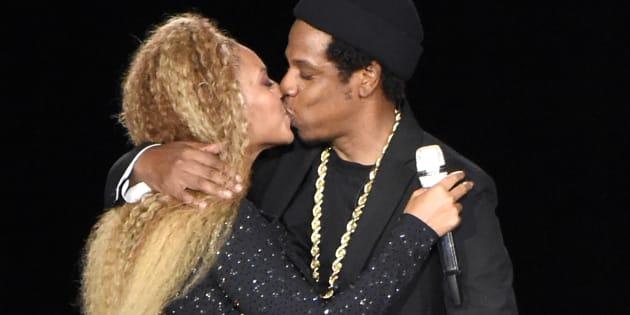 Beyoncé e Jay-Z são as atrações principais do 'Global Citizen Festival: Mandela 100'