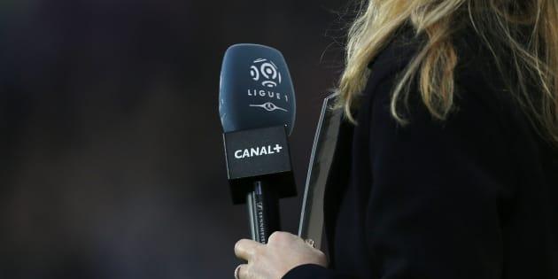 Canal+ pourrait conserver les droits de la Ligue 1 après 2020… Explications !