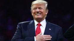 Trump sdogana il populismo a