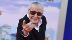 El titular sobre Stan Lee por el que muchos se están llevando las manos a la