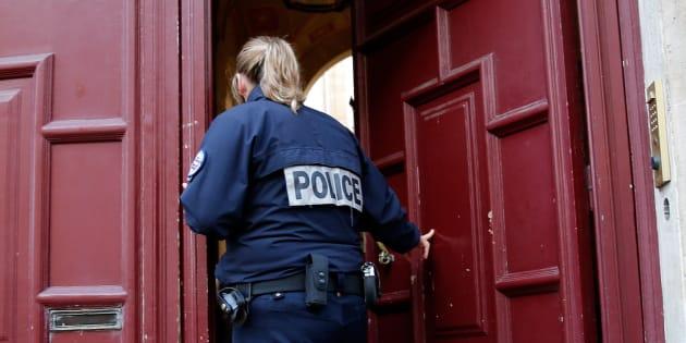 Braquage de Kim Kardashian à Paris: rebondissement dans l'enquête, un des suspects mis hors de cause