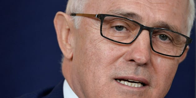Turnbull insists a new representative body was not desirable or capable of winning acceptance at a referendum.