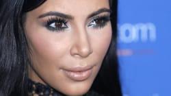 Celui qui a tourné la fameuse sextape de Kim Kardashian l'attaque violemment en