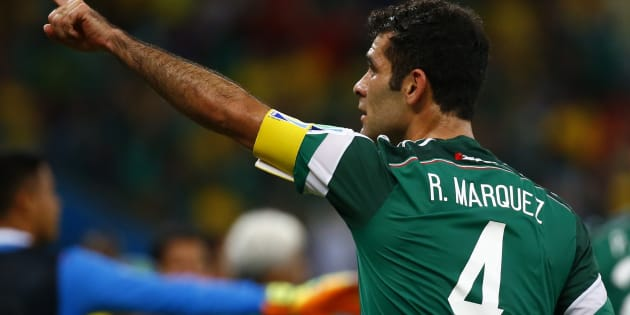 El 4 de México ha estado en los mundiales de Corea/Japón, Alemania, Sudáfrica y Brasil.